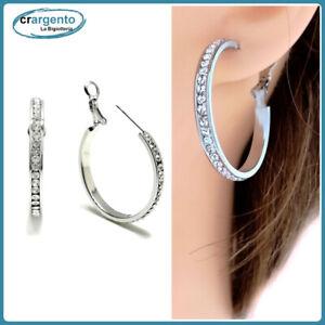 orecchini-da-donna-a-cerchio-grande-in-acciaio-inox-brillantino-brillantini-di-e