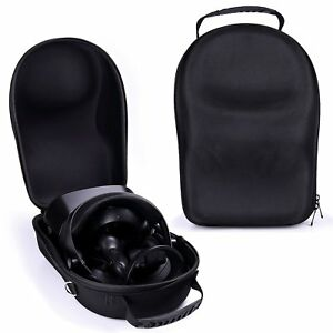 Storage-Case-Cover-Bag-for-Samsung-HMD-Odyssey-VR-Windows-Mixed-Reality-Headset