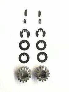 Toro-22-039-039-RWD-Recycler-Drive-Gear-Kit-105-3040-612066-39-9650-105-6840-65-2720