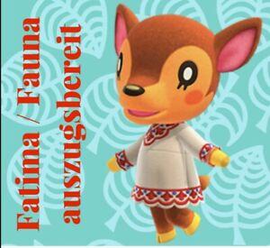 Animal-Crossing-New-Horizons-Fatima-Fauna-auszugsbereit