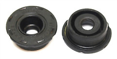 Genuine Ford Cylinder Head Cover Mounting Seal 1372495