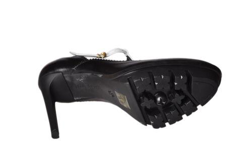 E Tipe 201826a184109 Nero Sneakers Tacchi Donna A0OwOqfUx
