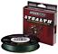 Spiderwire-270m-Spools-SALE-HALF-RRP-Big-Range thumbnail 6
