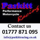 parkittracing2012