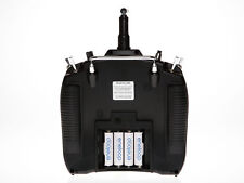 Spektrum Radio DX7s, DX7 v2, DX8, DX9 4 x AA Battery Holder NiMh LiIon LiPo Pack