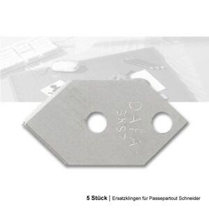 Ersatzklingen-fuer-Passepartout-Schneider-Ecobra-770890-5er-Pack