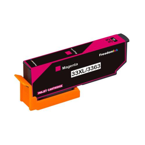 12 XL TINTE PATRONEN für Epson XP540 XP640 XP900 XP530 XP630 XP635 XP830 SET NEU