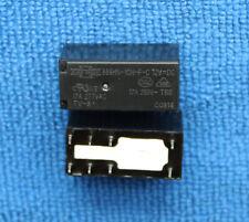 1PCS//5PCS 892HN-1AH-C 24VDC Relay,SONG CHUAN Brand New