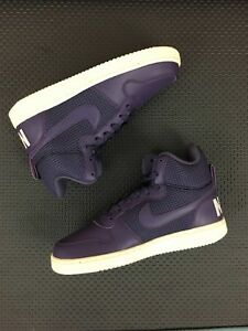 Image is loading New-Nike-Court-Borough-Mid-SE-Sneakers-US- fefacc9a3