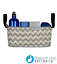 Pram-Organiser-Baby-bottle-cup-Stroller-storage-bag-Keep-Me-Cosy-Australia thumbnail 26