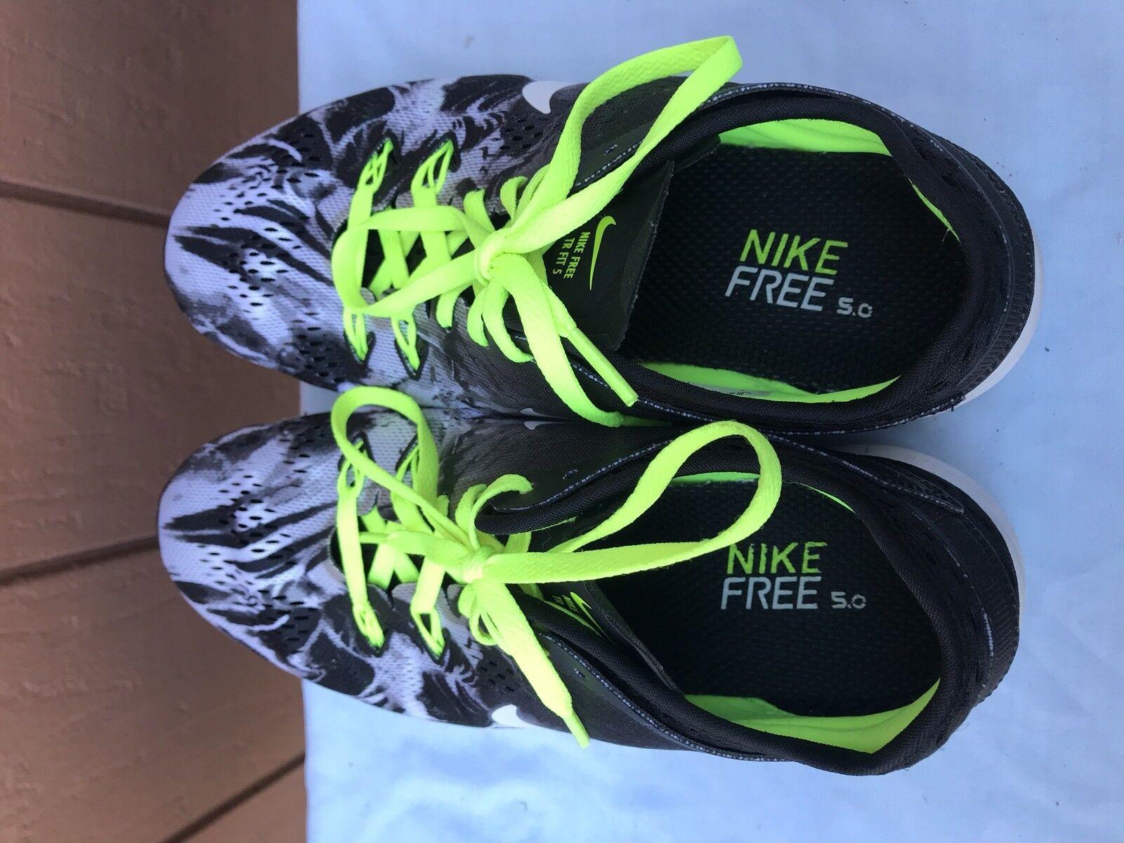 super popular c1d5a 7bf18 ... Wmns Nike Air Max 90 Ultra 2.0 SI SI SI Sail Blue White Women Running  Shoes ...
