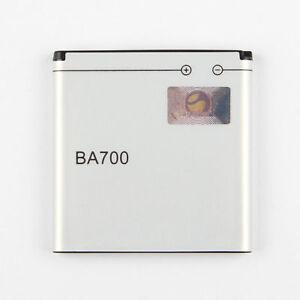 Sony-Ericsson-BA700-1500mAh-Battery-Xperia-Pro-Neo-Ray-MT15i-MT16i-ST21i-ST23i