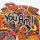 Cream & The Crock: The Best of You Am I by You Am I (CD, Sep-2003, Bmg/Rca)