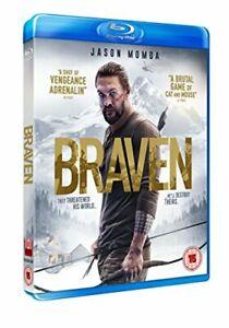Braven-Blu-Ray-DVD-Region-2