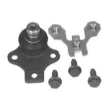 MAPCO 19879 Ball Joint