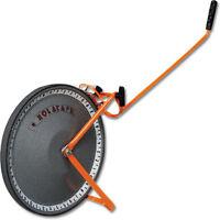 Measuring Wheel-metric Measurements on sale