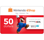 Nintendo-eShop-Gift-Code-25-35-or-50-Fast-Email-Delivery thumbnail 6