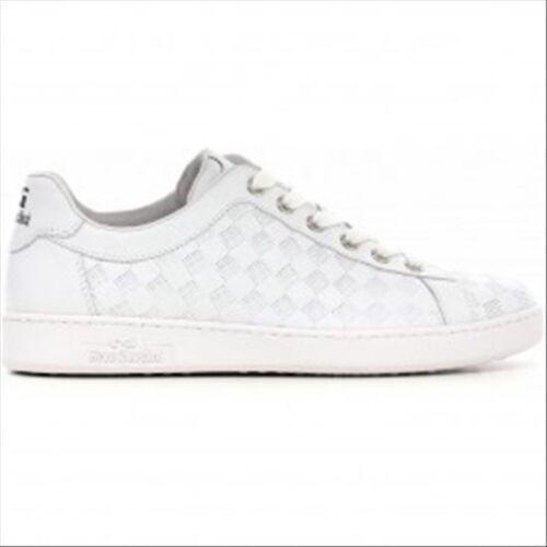 P615274D Far 707 Bianco-40 Schuhe NEROGIARDINI art