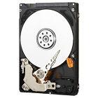 "Western Digital WD AV 25 500gb 2.5"" 7mm Internal SATA Hard Disk Drive WD5000LUCT"