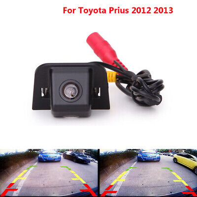CMOS Car Rear-View Backup Camera For Nissan Altima 2008 2009 2010 2011 2012 2013