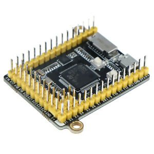 MicroPython-PyBoard-v1-1-Python-programming-development-board-with-pin-V-BF