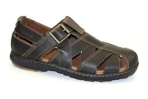 uomo Small Slim Off Timberland Sandals da Hollbrook 7706a Sandali Fall And wP1I0Cq