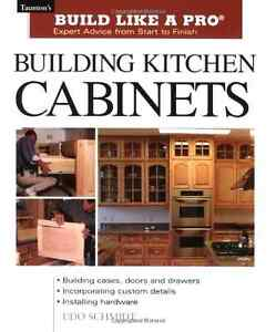 Building-Kitchen-Cabinets-Step-by-Step-Guide-Plan-Blueprint-Manual-Book
