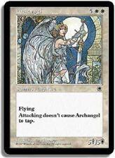 Archange PORTAL NM VF - Archangel - Mtg Magic -