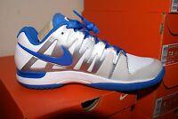 Nike Zoom Vapor 9 Tour Tennis Shoe Style 488000140