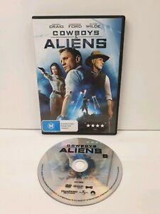 Cowboys-amp-Aliens-Daniel-Craig-DVD-2011-Region-4