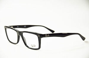 ray ban herren sehbrille