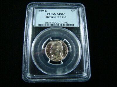 1882-S Jesse James Morgan Silver Dollar GEM BU in a Display Box SKU49177