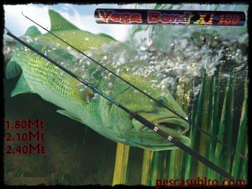 Esche da pesca Esche elettriche Esche da pesca a vibrazione realistiche USB linq