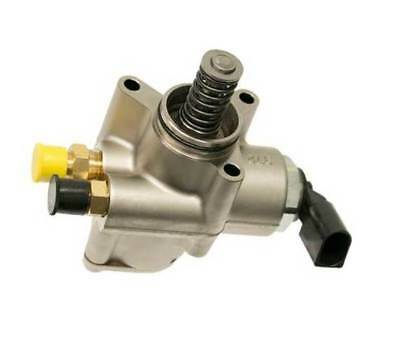 Hitachi HPP0006 High Pressure Fuel Pump
