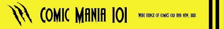comicmania101