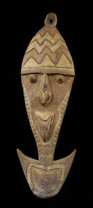 Crochet-de-suspension-papuan-hook-art-tribal-oceanien-papua-new-guinea