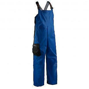 Grunden's  Weather Watch Bib Trousers  80% off