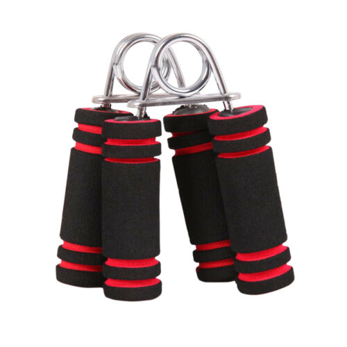 Main Pinces Gym Training Poignet Exercice Fitness Muscle bodybulding /& Force