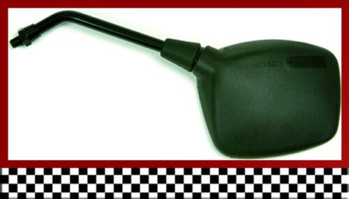 83 Bj KZT00R Spiegel rechts schwarz für Kawasaki Z 1000 R2