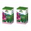 miniatura 1 - Concime per Orchidee Liquido Goccia a Goccia Fito 2/4/6/10/20 conf. con 6 fiale