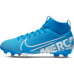 63037ab269 Details about Nike Jr. Mercurial Superfly 7 Academy MG Kids' Multi-Ground  Soccer Cleat Kids