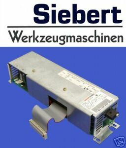 Siemens-Converter-6FC5247-0AA17-0AA0-77-964-1300-f-MMC