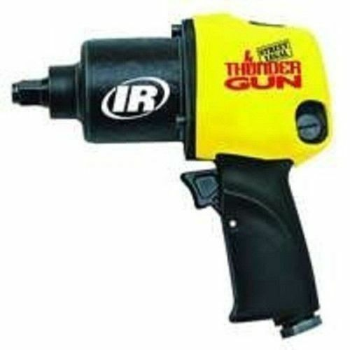 "NEW INGERSOLL RAND 232TGSL 1//2/"" THUNDER PNEUMATIC AIR IMPACT WRENCH TOOL SALE"