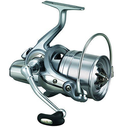 Daiwa 15 Grand Surf 35 15PE  Fishing REEL Japan New