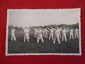 Postkarte-Original-Feldpost-Erste-Weltkrieg-Ansichtskarte-Feldpost