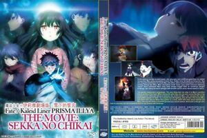 FATE-KALEID-LINER-PRISMA-IIIYA-Movie-English-Subs-1-DVD-Set