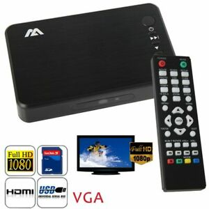 How to play MKV on Samsung TV?