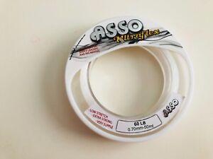 ASSO-Ultraflex-Shockleader