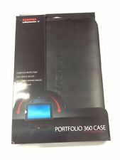 Toshiba Thrive Portfolio 360 Case