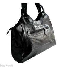 Damentasche Tasche Schultertasche Shopper